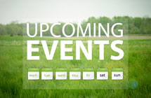 upcoming_events-home-feature