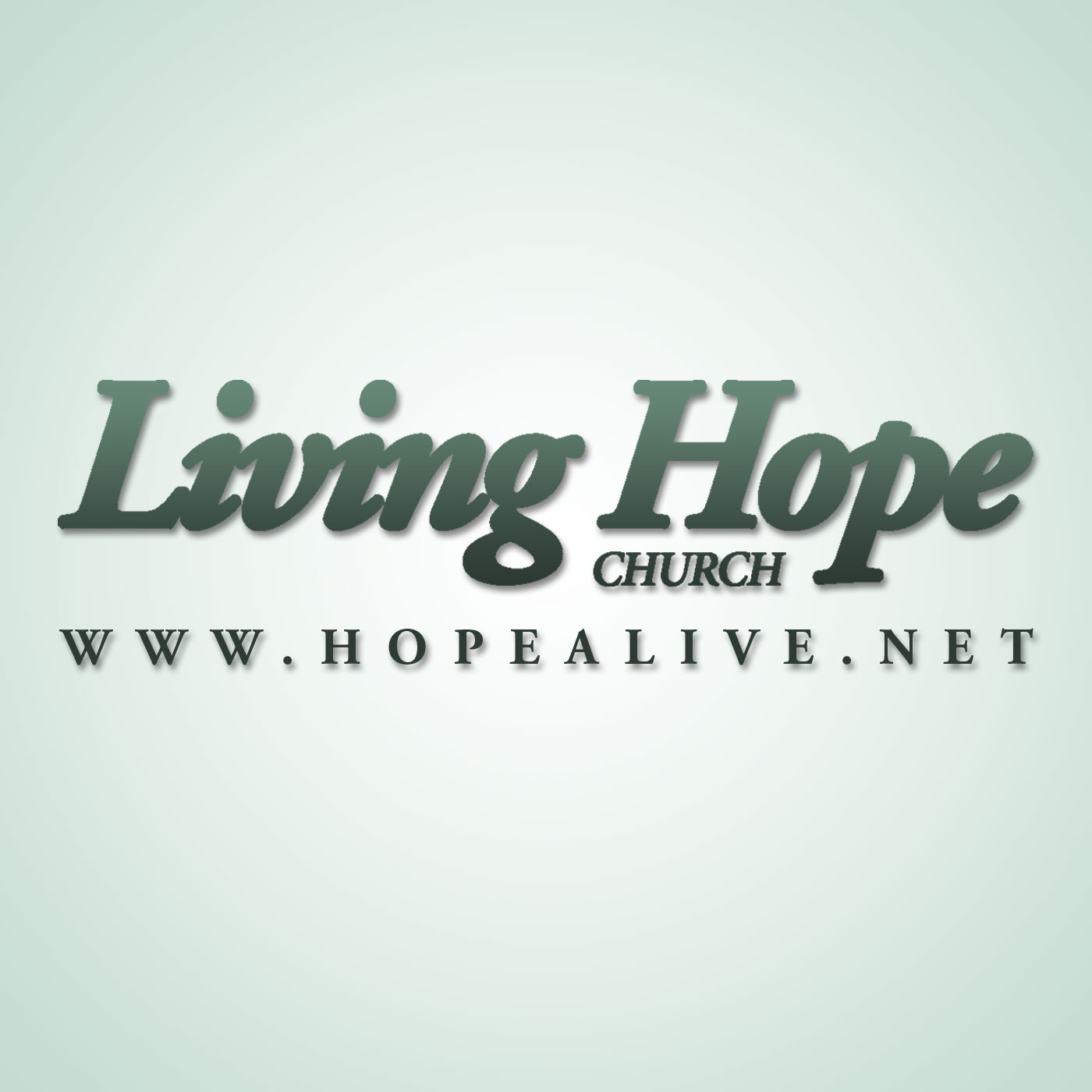 Living Hope Church - Latrobe, PA