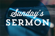 sermon-home-featured