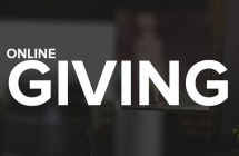 online-giving-featured